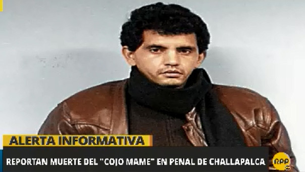 Mamerto Florián López