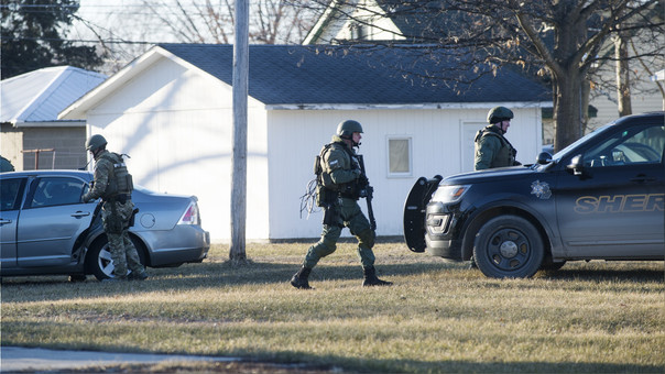 US-SHOOTING-ON-CAMPUS-IN-CENTRAL-MICHIGAN-UNIVERSITY-LEAVES-TWO-