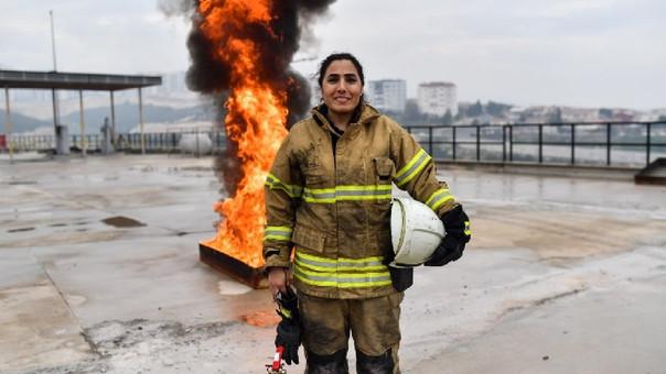 TURKEY-WOMEN-DAY-PACKAGE