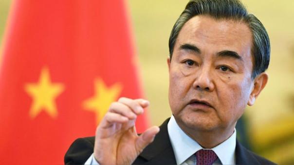 China asegura que no iniciará una guerra comercial con EU