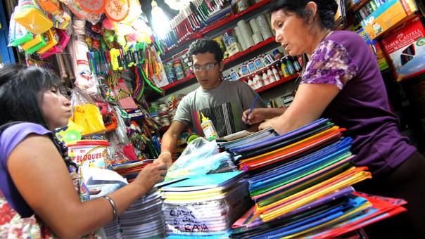 Como le irá a la economía peruana en el 2018