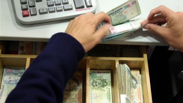 Fondo se seguro de depósitos fue fijado en S/98,205