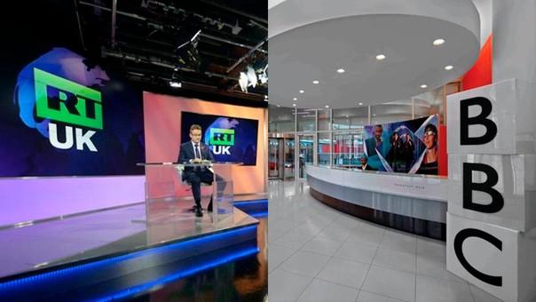 RT BBC