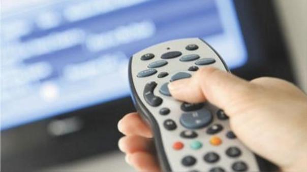 Cada empresa operadora debe informar estos cambios a sus usuarios a través de avisos escritos, correo electrónico o mediante latransmisión de un mensaje por medio de los canales de televisión que forman parte de su servicio.
