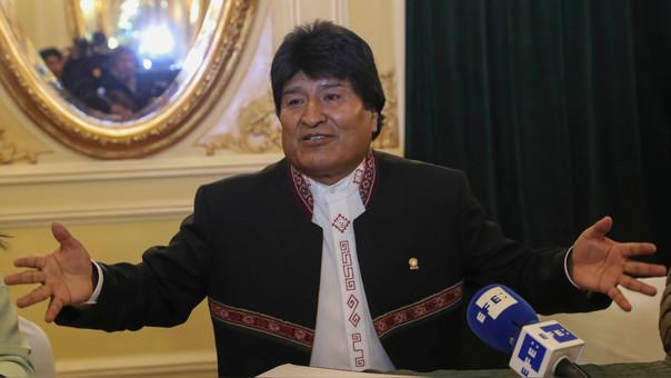 Arreaza afirma que Maduro irá a la Cumbre de las Américas