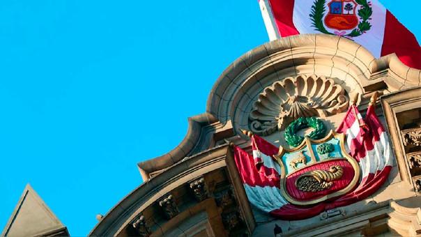 Congreso peruano aprueba nueva solicitud que busca destituir a Kuczynski