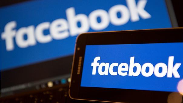 Facebook atraviesa un escándalo por la filtración de datos de usuarios para fines electorales.