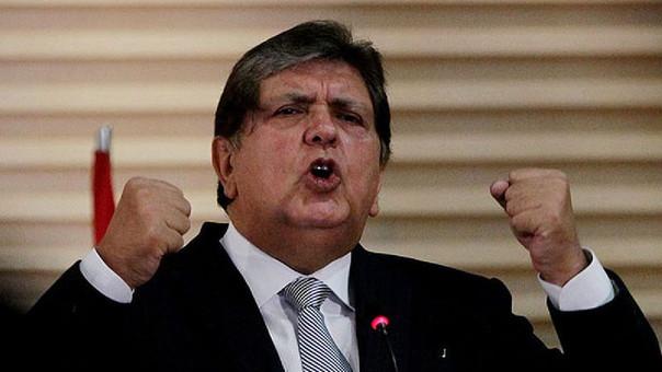 Oposición peruana denuncia compra de votos contra la vacancia del presidente Kuczynski