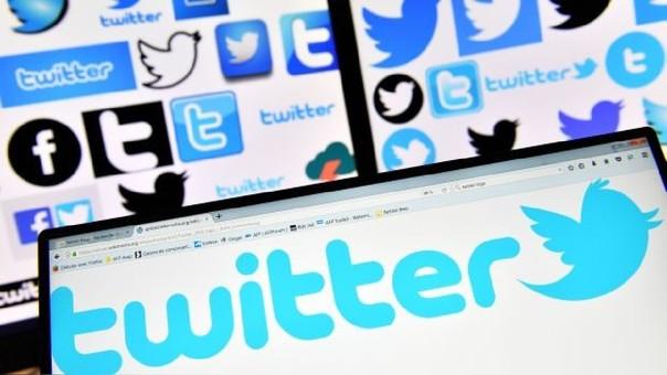 Twiter prohibe publicidad de criptomonedas