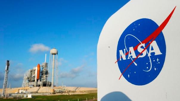 La NASA es la agencia espacial de los Estados Unidos.