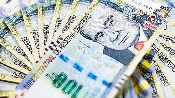 El Patrimonio Administrado Por Los Fondos Mutuos A Febrero Fue De S 30 108 Millones