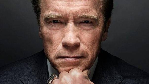 Arnold Schwarzenegger fue sometido a una cirugía a corazón abierto por complicaciones con la válvula aórtica que le pusieron hace 20 años, según el portal de espectáculos TMZ.