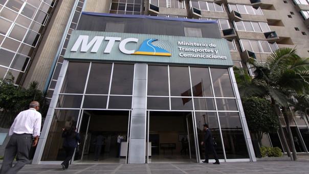 El nuevo viceministro de Transportes es ingeniero civil egresado de la PUCP.