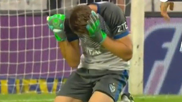 Superliga Argentina