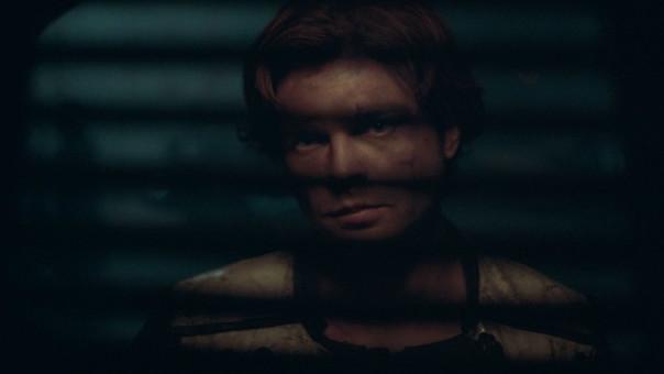 Un fracaso en taquilla — Han Solo