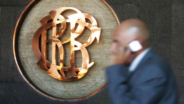 BCR decide mantener su tasa de referencia en 2.75% para abril.