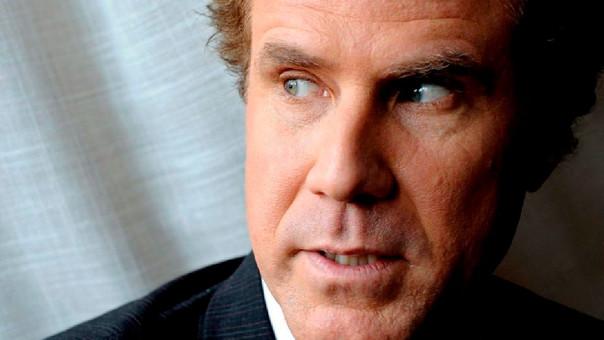Si bien no se sabe la gravedad de las lesiones que presenta Ferrell, se conoce que al ser trasladado a emergencias se encontraba consciente.