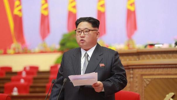 Pyongyang celebra el 106º aniversario del natalicio de Kim Il Sung