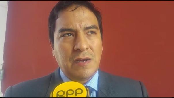 Juan Zamora