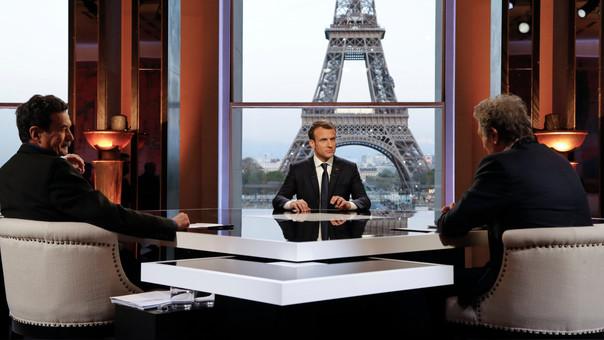 FRANCE SYRIA STRIKES