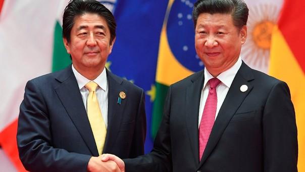 Ambos países también acordaron visitas mutuas de sus mandatarios.