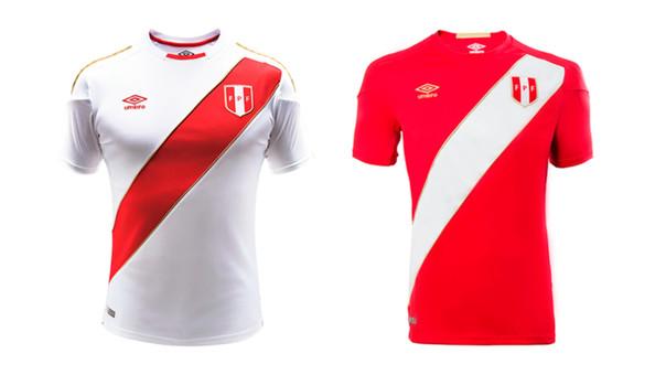 Atención! Filtraron la posible tercera camiseta de la Selección ... 62635252028c5