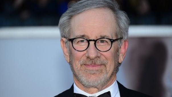 Steven Spielberg se adentrará en el universo de películas de DC Comics con la adaptación cinematográfica de