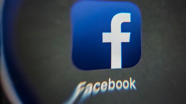 Facebook ya superó los 2 mil millones de usuarios.