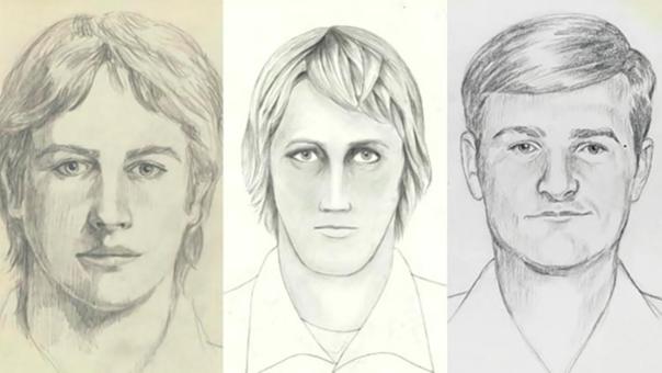 El FBI atrapó a uno de los criminales más elusivos en la historia de Estados Unidos.