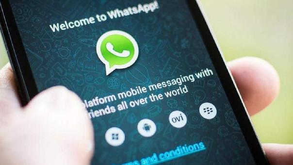 WhatsApp empezó a limitar su servicio a mayores de 16 años