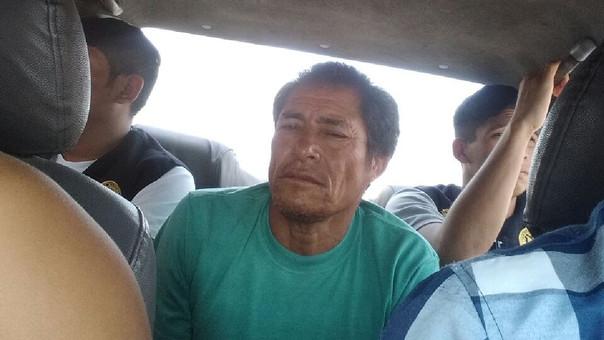 Sujeto que habría matado a combazos a su expareja fue liberado — Trujillo