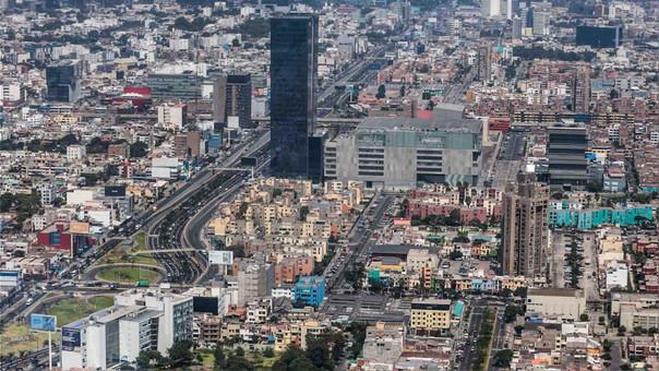 Economía peruana crecerá 3.6% este año, según el MEF, pero déficit también aumentará en el 2018.