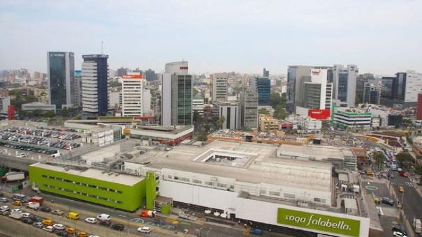 El sector construcción será clave para sostener la economía peruana en los próximos años.