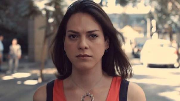 La categoría de mejor interpretación femenina puede ser ganada por Daniela Vega, protagonista de