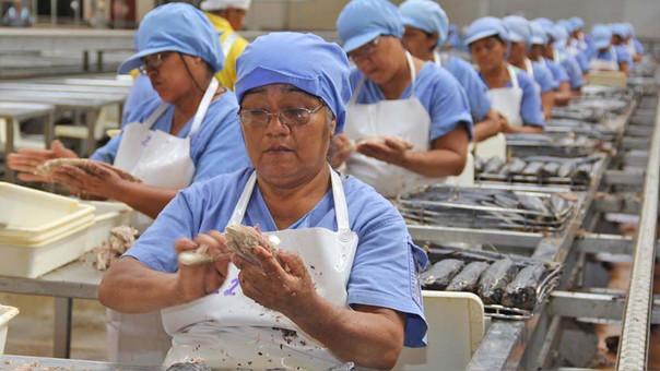 Más del 70% de peruanas y peruanos dejaría su trabajo por uno que los haga más felices.