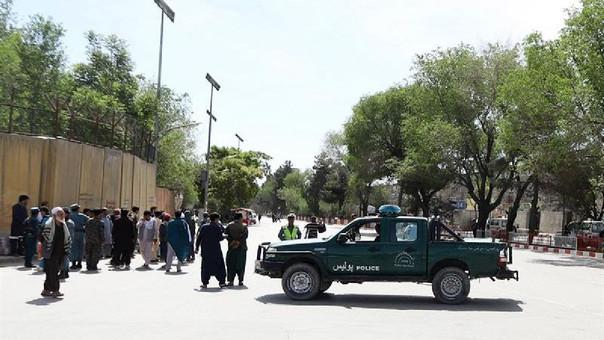 Kabul