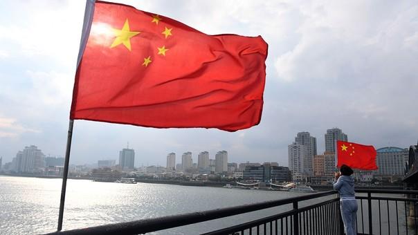 China nunca reconoció fallos sobre la soberanía de las islas.