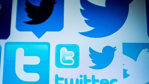 Twitter fue fundado el 21 de marzo de 2006.
