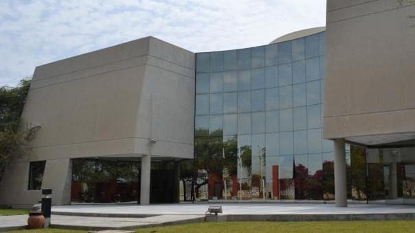 El horario de atención del Museo Nacional de Sicán es de 9:00 am a 5:00 pm.