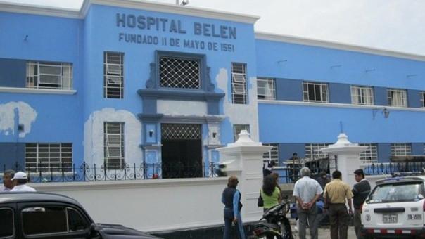 REGIONAL - GERESA recomienda medidas de higiene ante el síndrome Guillain-Barré