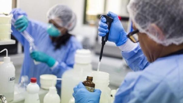Especialistas estudian casos de Síndrome de Guillain-Barré en Perú