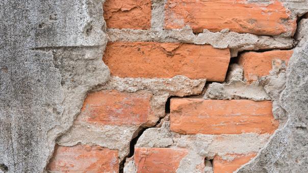 Qu tipo de ladrillo usar para evitar riesgos en tu vivienda rpp noticias - Precio de ladrillos huecos del 12 ...