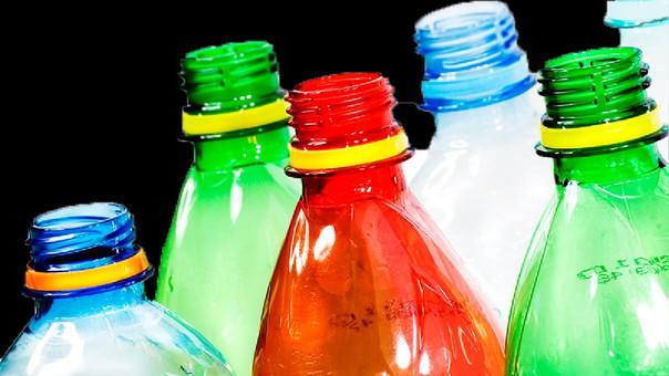 MEF aprueba tasa de 25% en ISC a las bebidas azucaradas