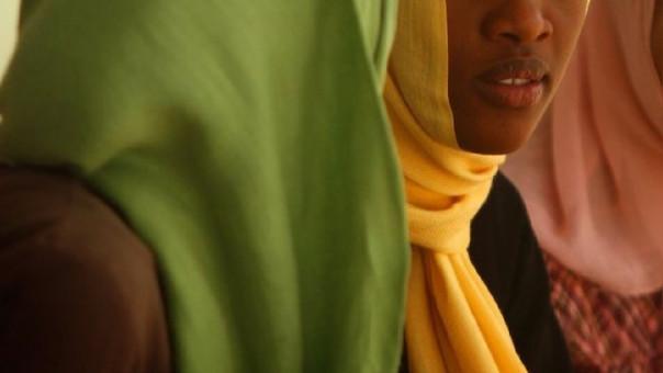 Una joven fue condenada a muerte por matar a su violador — Sudán