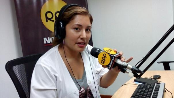 Shirley Lamas Alvitez