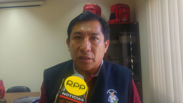 Manuel Yerrén