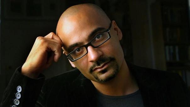 El novelista Junot Díaz se pronunció sobre acusaciones de conducta inapropiada y acoso sexual.