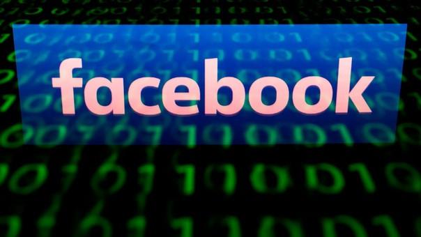La filtración se produjo antes de que Facebook cambiara sus políticas en 2014.