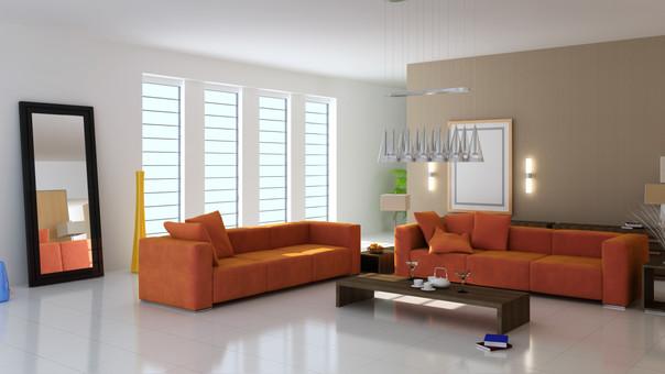 Económico y seguro: ¿Por qué usar drywall en tu vivienda?
