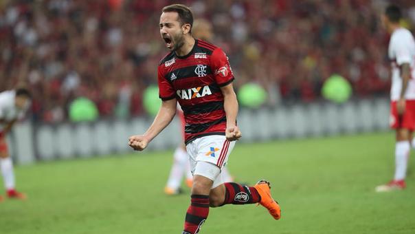 Emelec es eliminado de Copa en despedida de Arias